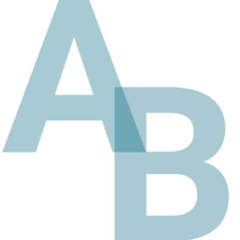 why-AB
